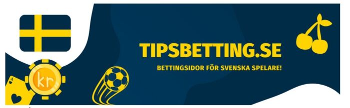 Förklarat Gratis speltips hos Tipsbetting.se